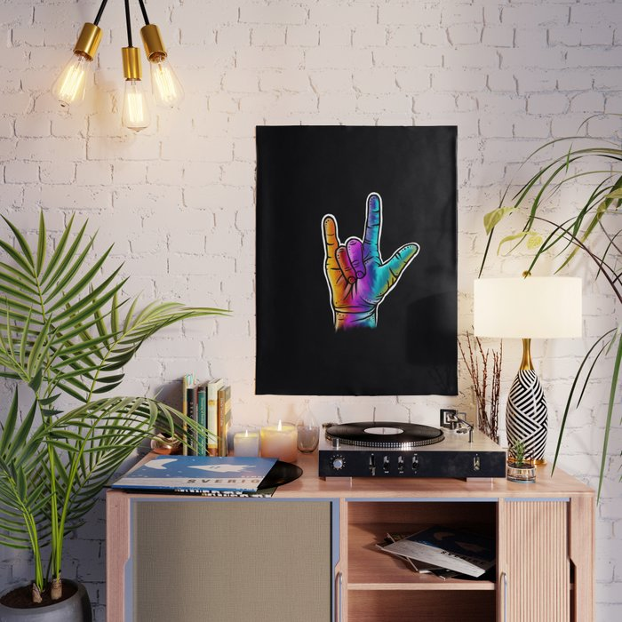 i-love-you-rainbow-hands-posters